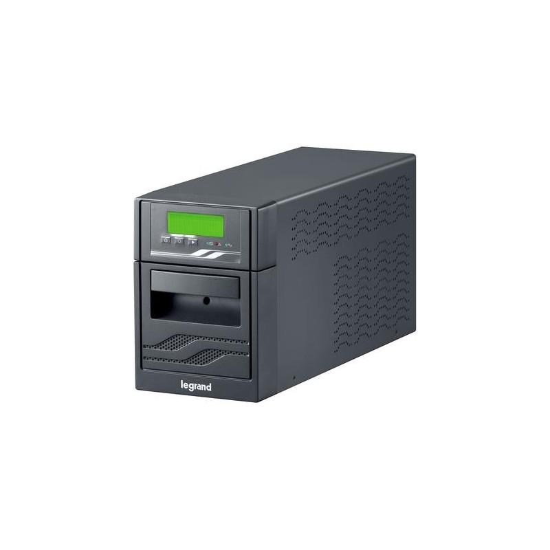 Gruppo di Continuità UPS Legrand Niky S Line Interactive S 2 KVA IEC