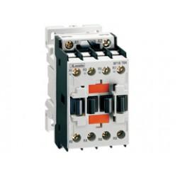 Contattore 4P Nc 32A 230V 50/60Hz Lovato LOV BF18T0A230