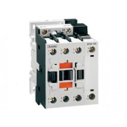 Contattore 4P 115A Ac1 20-48Vac/Dc Lovato LOV BF80T4E024