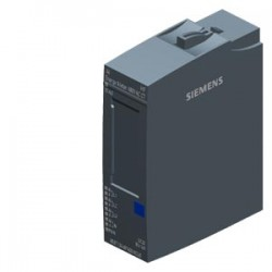 Et 200Sp Ai Energy Meter 480V Ac/Ct Hf Siemens 6ES7134-6PA00-0CU0