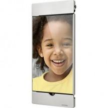 Supporto da parete per iPad Smart Things sDock mini 4 s08.4