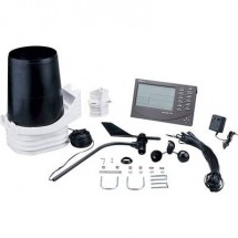 Davis Instruments Kabel Vantage Pro2™ DAV-6152CEU Stazione meteo cablata