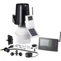 Davis Instruments Funk Vantage Pro2™ Aktiv DAV-6153EU Stazione meteo digitale senza fili