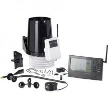 Davis Instruments Funk Vantage Pro2™ DAV-6152EU Stazione meteo digitale senza fili