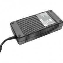 Clevo 6-51-P3732-010 Alimentatore per notebook 330 W 19.5 V/DC 16.9 A