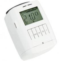 Eurotronic Sparmatic Zero Termostato Per Radiatore Elettronico 8 Fino A 28 °C