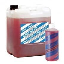 FAAC Olio Idraulico Per Motori Oleodinamici 714017