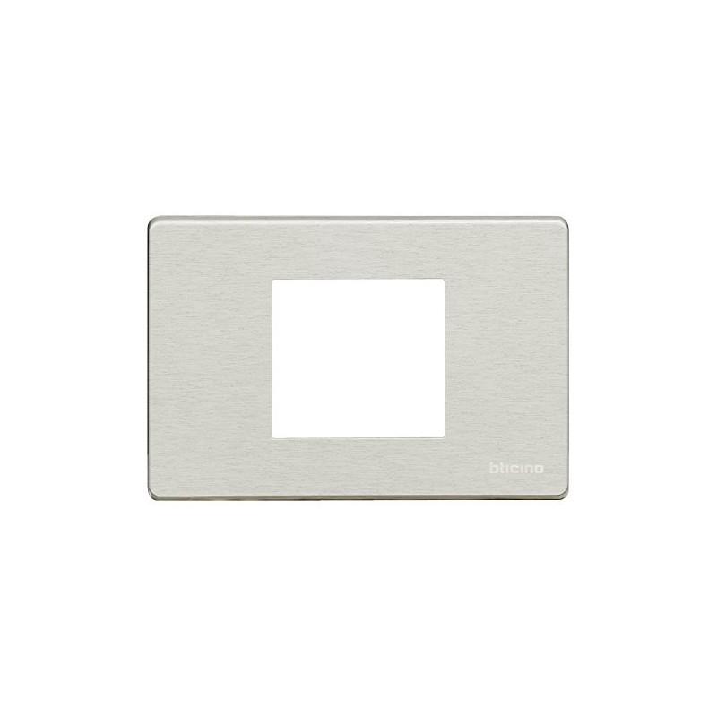 Magnetschnäpper mit beweglicher Platte 4 kg weiß 915049