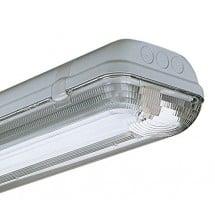 3F Filippi Plafoniera LINDA Fluorescente 1X18 5200