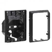 FAAC Adattatore per Fotocellule XP30 401065