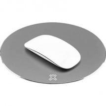 Mouse Pad Xtrememac Xm-Mpr-Gry Grigio