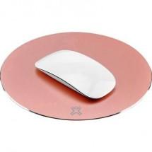 Mouse Pad Xtrememac Xm-Mpr-Pnk Rosa