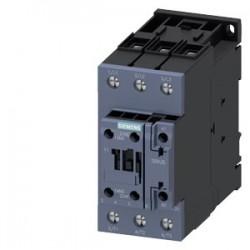 Conts2 18,5Kw 1No,1Nc 24Vdc , Varis Siemens 3RT2035-1KB40