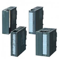 Labeling Strips 40-Pin, 10 Pcs Siemens 6ES7392-2XX10-0AA0