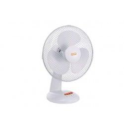 Ventilatore Tavolo D.300 70601