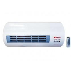 Vinco Split 1000/2000W 70328