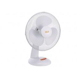 Ventilatore Tavolo D.400 70602