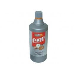 Faren Disincrostante Acido F400 1000 Ml
