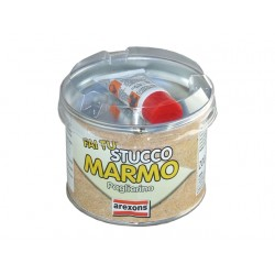 Arexons 3001 Stucco Marmo Gr200