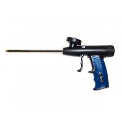 Pistola.Schiuma Poliuretanica Pro-Piu'
