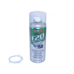 Faren Igienizzante Spray Ml.400 F20