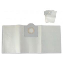 Lavor. Filtro A/Plus-Ventix Pz5 52120016