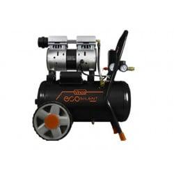 Vinco Compressore Lt.24 Silenziato 60700Pz Vinco