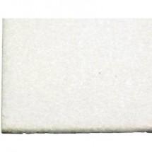 Pichler Lastra EPP (L x L) 595 mm x 895 mm 6 mm