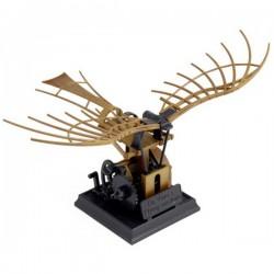 Kit di figure Italeri 3108 L.DaVinci Flugmaschine Ornithopter