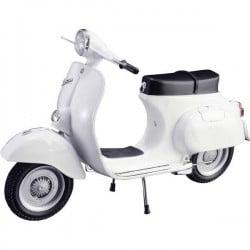 Motocicletta in kit da costruire Italeri 4633 Vespa 125 Primavera 1:9