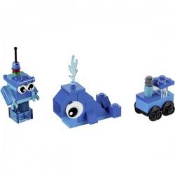 11006 LEGO® CLASSIC