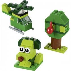 11007 LEGO® CLASSIC