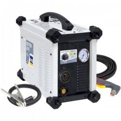 GYS Plasma CUTTER 30 FV Tagliatrice al plasma 10 - 30 A