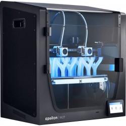 Stampante 3D BCN3D Epsilon W27 Open Source