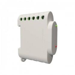 Shelly 3EM Misuratore consumi energetici Wi-Fi