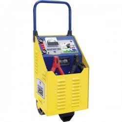 GYS NEOSTART 620 025288 Sistema di accensione rapido 12 V, 24 V 90 A 90 A