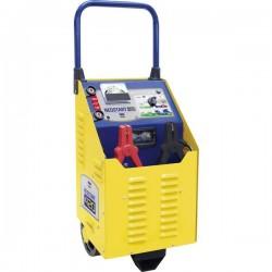 GYS NEOSTART 420 025295 Sistema di accensione rapido 12 V, 24 V 70 A 70 A