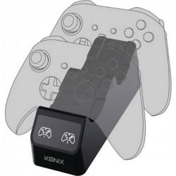 Konix DUAL CHARGE BASE SERIE X Caricatore controller Xbox Series X