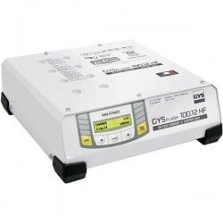 GYS GYSFLASH 100.12 HF 029071 Caricatore automatico 12 V 100 A