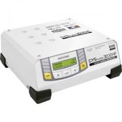 GYS GYSFLASH 30.12 HF 029224 Caricatore automatico 12 V 30 A