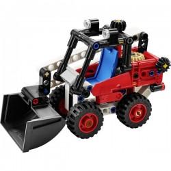 42116 LEGO® TECHNIC Minipala compatta