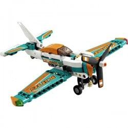 42117 LEGO® TECHNIC Aereo da corsa