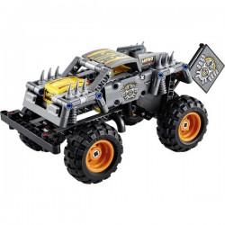 42119 LEGO® TECHNIC Monster Jam ® Max-D ®
