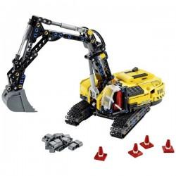 42121 LEGO® TECHNIC Escavatore idraulico