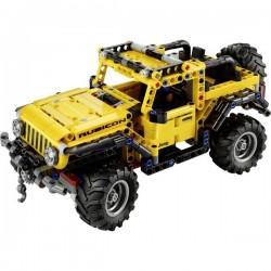 42122 LEGO® TECHNIC Jeep ® Wrangler