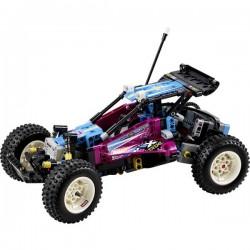 42124 LEGO® TECHNIC Fuoristrada