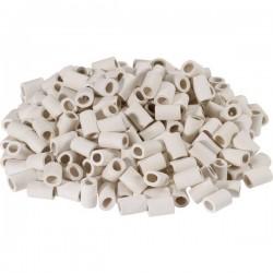 Eden WaterParadise 57684 Materiale filtrante di ricambio