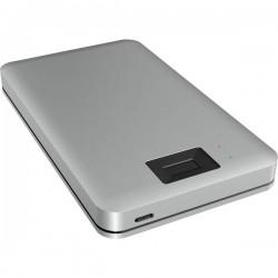 ICY BOX 60694 Contenitore Hard Disk da 2.5 2.5 pollici USB