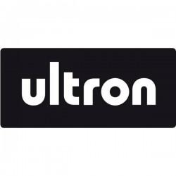 Ultron 64125 19 pollici 3 x Armadio rack industriale 19 4 HE Nero