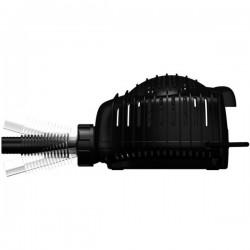Esotec 101766 Sistema di flusso solare ADRIATIC 25 W 3400 l/h